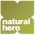 Natural Hero